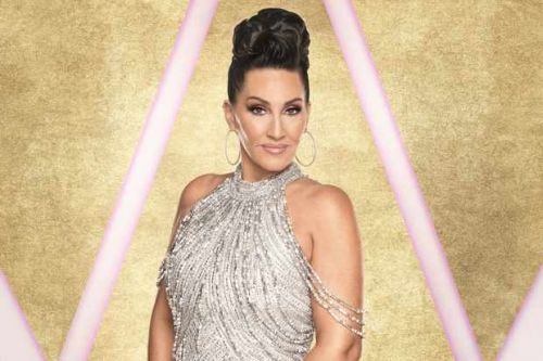Who is Michelle Visage? Strictly Come Dancing 2019 contestant and Drag Race judge