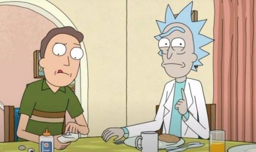 Rick and Morty season 4, episode 10 release time: What time is Rick and Morty out?