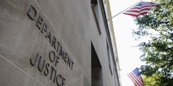 DOJ watchdog opens investigation into whether department officials 'engaged in an improper attempt' to overturn the 2020 election