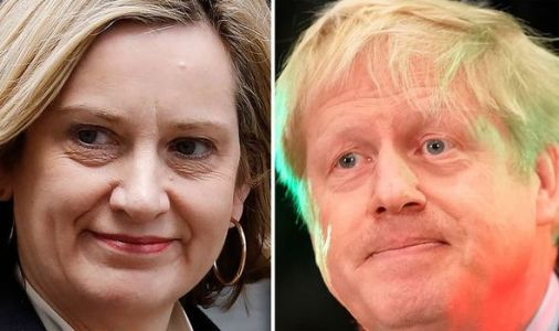 Tories attempt to BLOCK Brexiteer becoming PM by urging business leaders to join party