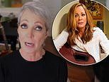 Allison Janney says Mom producers were surprised to learn she'd ALWAYS been wearing a wig