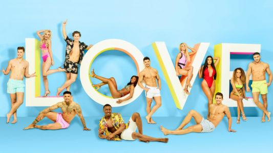 Love Island 2021 'could see potential move to Jersey' if Covid-19 prevents return to villa in Majorca