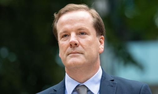Charlie Elphicke trial: Alleged sex assault victim of former Tory MP 'distraught', court told
