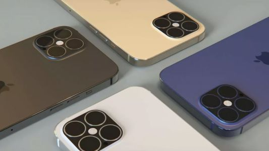 IPhone 12 could lose to iPhone 11 in one key area