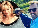Kim Cattrall, 64, gushes over boyfriend of four years Russell Thomas: 'he was worth waiting for'