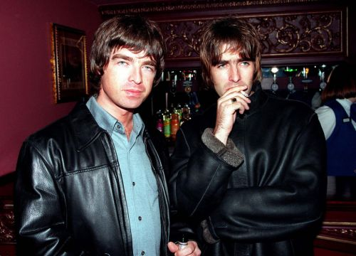 It's been 25 years since Oasis released their iconic album Morning Glory? and, boy, do we feel old