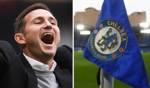 Frank Lampard salary: How much will Chelsea legend earn as club's new manager?