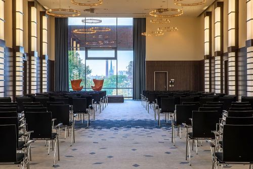 How Radisson Meetings can help you make an impact