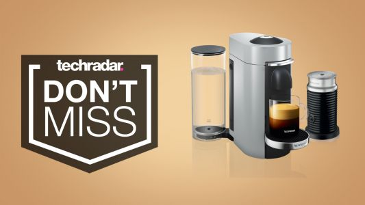 Celebrate national coffee day with these cheap coffee maker deals at Best Buy