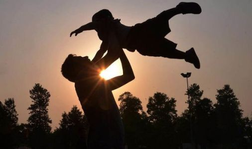 Father's Day 2019: When is Father's Day this year? What is the history behind it?