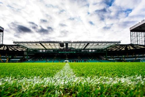 Celtic vs Hibs LIVE score and goal updates from the Premiership clash at Parkhead