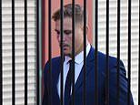 Jack de Belin St George Dragons NRL to stand trial over rape charges