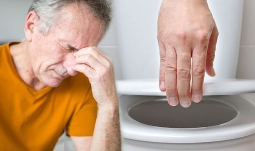 The seven unusual reasons for your headache including bowel issues - how to help