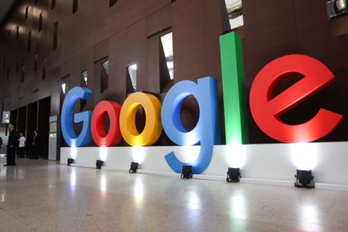 Researchers have already tested Google's algorithms for political bias