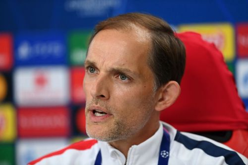 Bookies reveal favourites to be Thomas Tuchel's first Chelsea signing