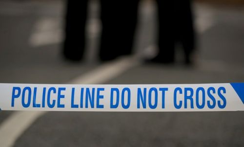 Barking Stabbing: Man Fighting For His Life After Knife Attack In East London