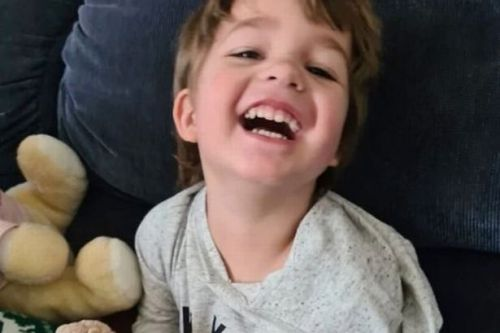 Mum who couldn't find autistic son's favourite food gobsmacked by heartfelt gift
