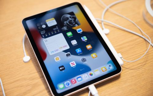 Best iPad and tablet Black Friday deals in the early 2020 sales so far