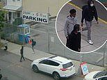 Shootout erupts between group of teenagers outside Bronx elementary school