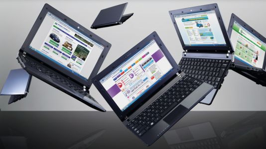 Best Laptops under Rs 30,000 in India for January 2019