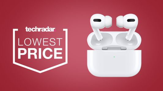 Cyber Monday AirPods deals continue to stun with stellar savings on AirPods Pro