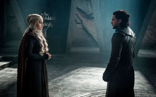 Game of Thrones season 8: what time does episode 2 start in the US and UK, run times, trailer and latest news