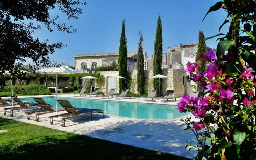 The best bed and breakfasts in Puglia, for true Italian charm in characterful settings