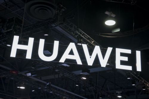 Huawei fires back, points to US' history of spying on phone networks