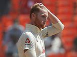 After a tough series in India, Sportsmail assesses which England stars did well. and which didn't