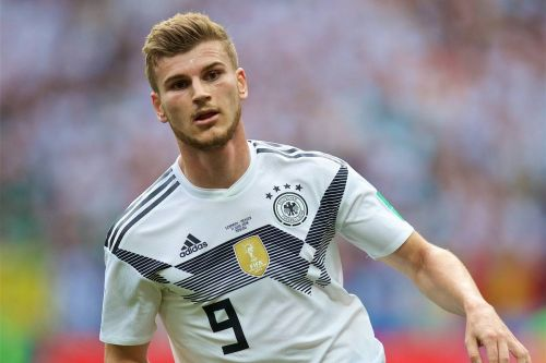 Timo Werner, wages and why we've not heard the last of Liverpool's summer signings