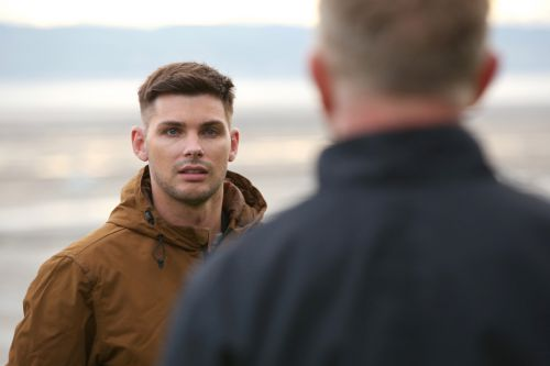 Hollyoaks spoilers: Ste Hay dies as the far-right storyline reaches its climax?