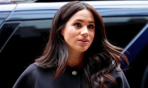 Meghan Markle's eye-watering legal costs exposed as privacy court case continues