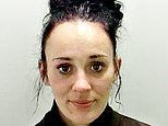Gold-digging mother-of-three, 38, is jailed for four years after she seduced elderly men