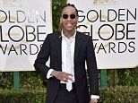 Wiz Khalifa's luxury LA home is dedicated to his son and marijuana