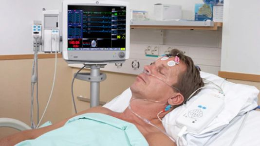 GE Healthcare patient monitors are hit by potentially easy-to-exploit security flaw