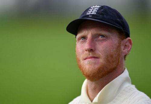 England all-rounder Ben Stokes to miss final two Pakistan Tests for family reasons