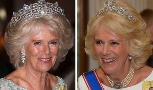 Camilla Queen Consort: Will Camilla Duchess of Cornwall ever become Queen?