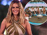 EXCLUSIVE Love Island staff are reassured on the future of the show after Caroline Flack's death