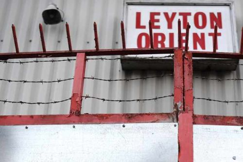 Are Tottenham playing tonight? Leyton Orient v Tottenham Carabao Cup tie could be cancelled