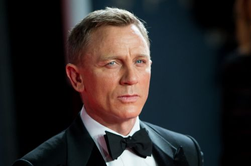 Daniel Craig admits shocking comments about filming another Bond appeared 'ungrateful'