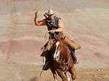 Big profits up for grabs on AIM - if you brave Wild West swings