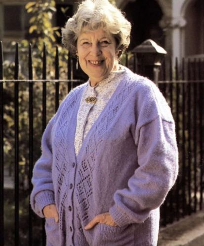 The Definitive Ranking Of The 35 Greatest EastEnders Characters Of All Time
