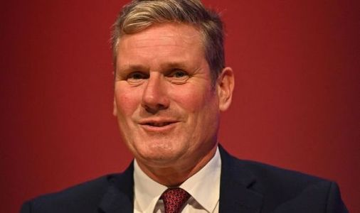 Labour blasted for motion which would halt deportations