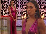 The Bachelorette: Michelle Young cancels cocktail party as her integrity gets called into question