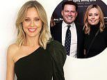 Karl Stefanovic and Allison Langdon talk about their turbulent start to co-hosting Today