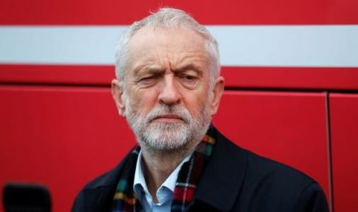 Corbyn's free movement plan to see surge in immigration with up 840,000 newcomers a year