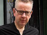 Michael Gove facing US travel ban as his cocaine confession is in breach visa rules