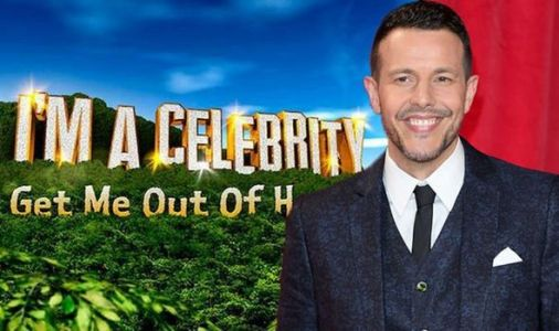 I'm A Celebrity 2019: Lee Latchford-Evans signs up to jungle as line-up 'complete'?