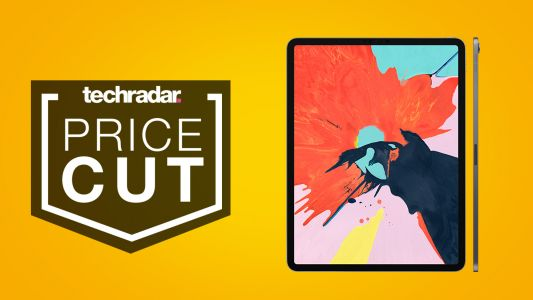 IPad Pro deals offer up to $500 off in this weekend's 4th of July sales