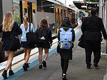 NSW Covid: Urgent warning for parents ahead of a full return to school